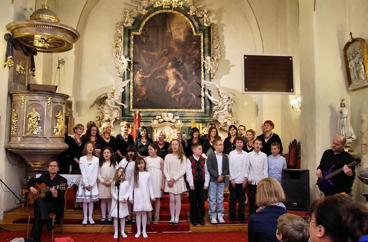 koncert z Francuzami 2