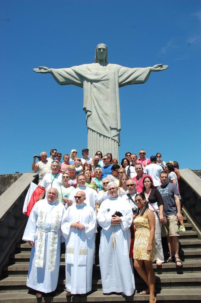 2014-12-09_RIO (41)