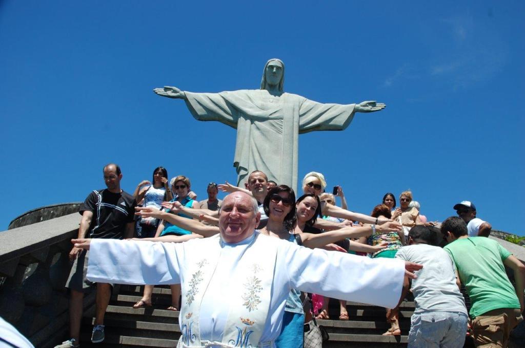 2014-12-09_RIO (53)