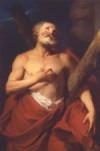 św. Andrzej Ap.