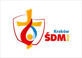 18 - 25.07.2016 ŚDM - Dni w Diecezjach - Pielgrzymi z Kolumbii w naszej parafii