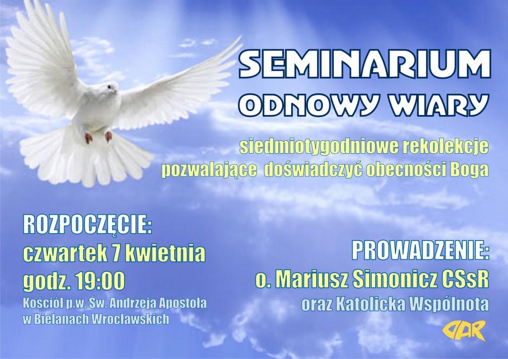 Plakat_SOBW