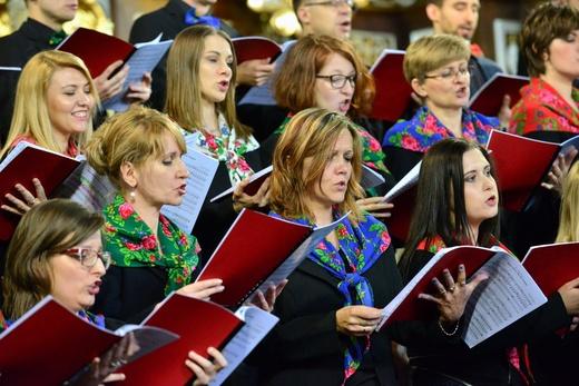 Koncert papieski Świdnica.jpg 2