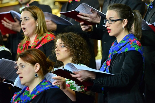 koncert Świdnica