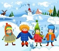 Zajęcia świetlicowe dla dzieci w okresie ferii zimowych
