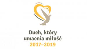 Nowy Rok Liturgiczny 2017/2018