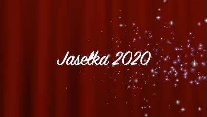 Jasełka 2020